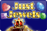 Онлайн игра Just Jewels